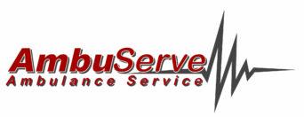AmbuServe Ambulance Service